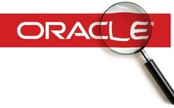 Oracle chính thức mua lại công ty quản lý nội dung số Front Porch Digital