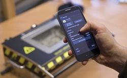 Dấu hiệu nhận biết và cách loại bỏ phần mềm gián điệp trên smartphone