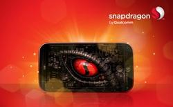 """Rò rỉ thông tin về chip hàng """"khủng"""" Qualcomm Snapdragon 810"""