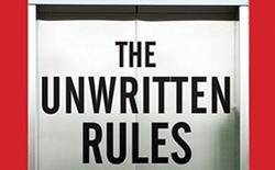 """[Video] Những luật bất thành văn nếu không muốn bạn bè trên mạng ảo """"xa lánh"""""""