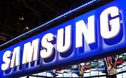 Samsung: Thay đổi hay là chết?