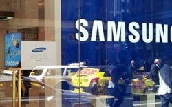 Samsung sẽ đầu tư thêm hàng tỷ USD tại Việt Nam