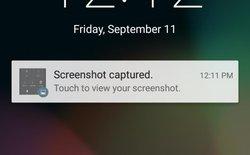 Xuất hiện bản ROM Android 5.0 Lollipop dành cho Xperia Z3