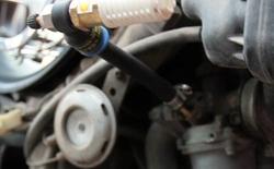 Thực hư hiệu quả các thiết bị tiết kiệm xăng cho xe gắn máy tại Việt Nam