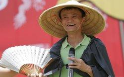 [Infographic] Những thống kê gây 'sốc' về Alibaba