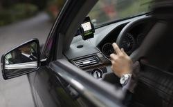Gọi xe Uber thời điểm nào tốn tiền nhất?