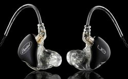 Chọn tai nào nghe nhạc trong tầm giá 500 ngàn đồng?