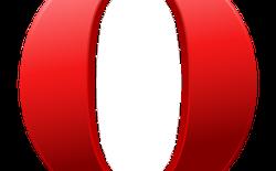 Opera bản mới bổ sung thêm tính năng chia sẻ bookmark với bạn bè
