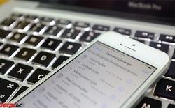 Cảnh Báo: Người dùng iPhone jailbreak có thể bị hacker Trung Quốc lấy cắp Apple ID