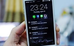 Cydia: Priority Hub - Sắp xếp gọn gàng thông báo trên iPhone, iPad