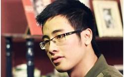 Vlogger JVermind trở thành người Việt đầu tiên nhận Youtube Award