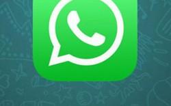 Thiếp chúc mừng đang được thay thế dần bởi ứng dụng nhắn tin