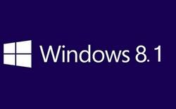 Windows 8.1 chính thức hỗ trợ định dạng MKV