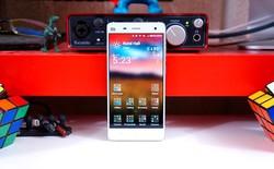 Xiaomi sẽ có smartphone màn hình sapphire trước Apple