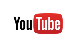 Những cách vô cùng đơn giản để tải video từ Youtube về máy