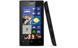 Microsoft bất ngờ giảm giá Lumia 520 xuống chỉ còn hơn 600 nghìn đồng