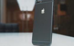 iPhone 4 inch sẽ trở lại vào đầu năm 2016, lộ cấu hình iPhone 7/7 Plus ?