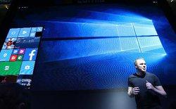 """Continuum sẽ là """"đòn bẩy"""" thu hút người dùng đến với Lumia 950 và Lumia 950 XL"""