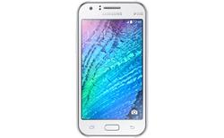 Samsung giới thiệu Galaxy J1 Dual SIM tại Việt Nam, giá 2,3 triệu đồng