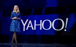 Yahoo có thể sẽ không bán phần cổ phiếu Alibaba