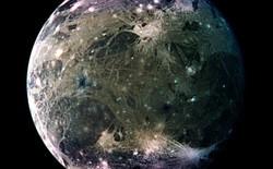 NASA khẳng định chúng ta sẽ tìm thấy sự sống ngoài Trái đất trong 10 đến 20 năm nữa