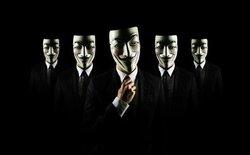 """Có tiền thuê hacker, những """"âm mưu"""" nào sẽ được thực hiện?"""