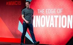Ông chủ Facebook tìm người tài như thế nào?