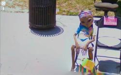 Những bức ảnh kinh hoàng nhất được chụp từ Google Street View (Phần 1)