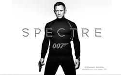 Xperia Z5 sẽ xuất hiện trong phim James Bond vào tháng 11/2015?