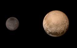 """Sự thay đổi """"đáng kinh ngạc"""" của các bức ảnh chụp sao Diêm Vương sau 21 năm"""