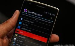 Xposed Framework đã chạy được trên Android 5.0 Lollipop