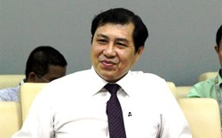 Chủ tịch Đà Nẵng dùng email tiếp dân như thế nào?