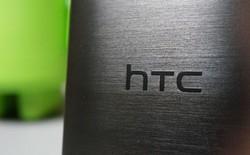 """Rò rỉ HTC Hima Ace Plus: Màn hình 5,5 inch, camera 20 """"chấm"""" và cảm biến vân tay"""