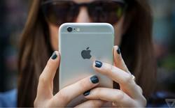 Muốn đánh bại iPhone, hãy bắt đầu từ camera