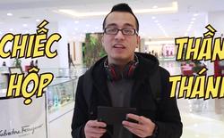 BPhone là smartphone siêu phẩm có chất âm hàng đầu thế giới?