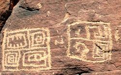 Trung Quốc mới là những người đầu tiên tìm ra châu Mỹ?