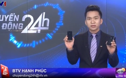 Chuyển động 24h: Người dùng vỡ mộng mua iPhone giá rẻ, Táo Ngọt hay Táo Đắng?