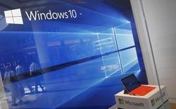 Toàn cảnh sự kiện Microsoft, ra mắt 2 chiếc Lumia, 2 chiếc Surface
