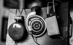 Mời bạn đọc tham gia trải nghiệm tai nghe di động tại Hà Nội
