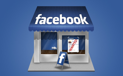Facebook đang thử nghiệm 2 tính năng mua sắm mới