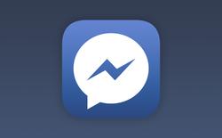 Facebook thử nghiệm chức năng gửi ảnh động và gửi tài liệu nhanh