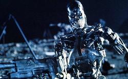 Samsung xây dựng đội quân robot nhằm giảm phụ thuộc nhân công giá rẻ của Trung Quốc