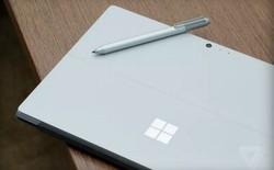 Microsoft xác nhận sự tồn tại của Surface mini