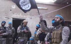 Khủng bố IS có hẳn 1 trung tâm đào tạo về bảo mật mạng, hoạt động 24/24