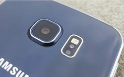 """Samsung công bố BRITECELL, giúp camera trên smartphone không còn """"lồi"""""""
