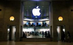 Thị phần nhỏ nhưng Apple lại chiếm tới 94% lợi nhuận toàn ngành