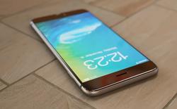 [Video] Ý tưởng iPhone 7 không thể rơi vỡ
