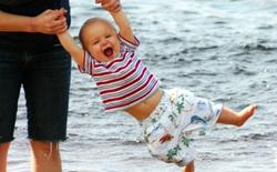 15 thói quen giúp bạn sống hạnh phúc hơn