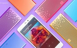 Xiaomi công bố dịch vụ SIM 3G - Mi Mobile, loa Bluetooth mới