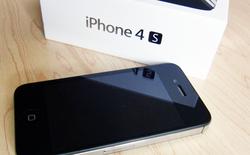 Apple cố tình khiến cho iPhone đời cũ bị chậm hơn khi nâng cấp lên iOS 9?